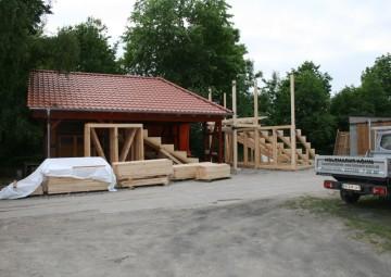 monbijou_amphitheater_holzmarkt_koehn-003